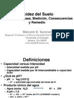 Acidez Del Suelo_MES