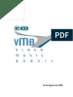 VMB 99
