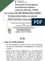 JORGE_VILLAMIL_ECRI_SISTEMAS_DE_INFORMACION.pdf