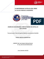 COMPACTADORA_BOTELLAS_PLÁSTICO.pdf