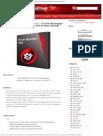 IObit Driver Booster Pro v1.3.1.175 Final Multilenguaje (Español), Actualiza Tus