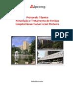 Protocolo Tratamento Feridas-201402
