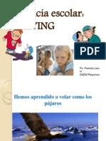 PRESENTACION-BULLYNG.pptx