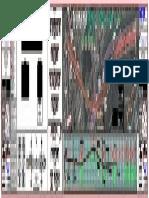 17826-SCHEM-02-140530.pdf