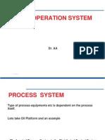 1c_process_operation_system.ppt