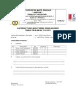Copy of kop baru.doc