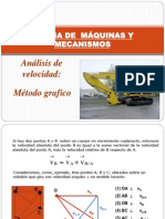 UTP_FIMAAS_TMM_clase_5Metodo_Grafico