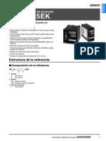 H084-ES2-04_E5_K+Datasheet