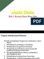 1-basis-data_2