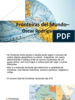 Fronteiras.pptx