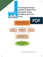 buku_agama_islam_kelas_xi_bab_6.pdf