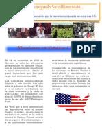 Elecciones en Estados Unidos BOLETIN408ELECCIONESEU