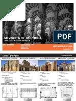 MezquitadeCordoba