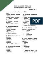 examen+final+de+quimica (2)