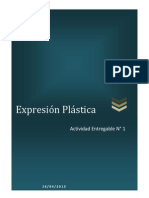 G1.Expresion.plastica 1