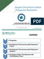 Materi BPJS Sistem Pembiayaan Pneumonia dalam JKN_Yk151114_pdf.pdf