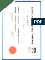 Cer.Attendance - Pham Van Dang.pdf