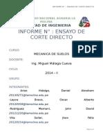 Info Cortedirecto Vers Disc Concl
