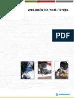 TB_welding-english.pdf