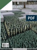 #31.9   Sculpture    Nov 2012.PDF