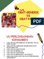 obat-generik (1)