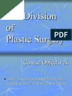 Plastic Opd