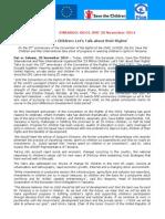FINAL_20-11-2014 CRC@25 Press Release.docx