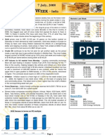 ARC - Business This Week - India (7 July'08)