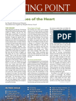 The Diseases of the Heart