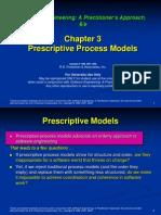 Ch03 Pressman Software Engineering slides