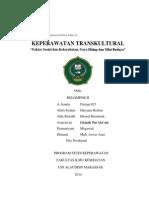 Makalah keperawatan transkultural.pdf