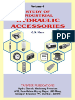 VOL.4. Hydraulic Accessories