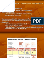 inmunidad 3.ppt