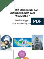Materi IDAI Melindungi Mencegah Pneumonia Balita.pdf