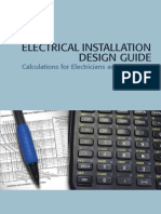 244595710-Electrical-Installation-design-guide.pdf