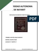 PORTAFOLIO DE DERECHO CONSTITUCIONAL 2 a.docx