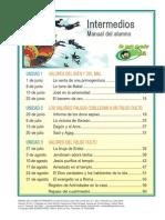 sp3151.pdf