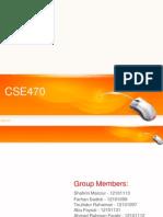 A presentation on Dynamsoft SourceAnywhere