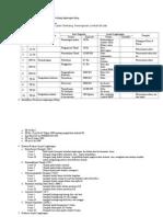 draft Tugas Klp-SM Lingkungan