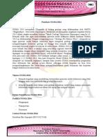 Panduan_Silabus_Umum_OGMA_Panitia[1]
