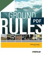GroundRules-LessonPlans-Spanish(1).pdf