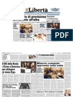 Libertà Sicilia del 20-11-14.pdf