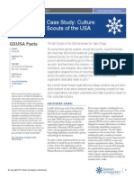 CaseStudy-GirlScouts