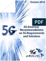 4G Americas Recommendations on 5G Requirements and Solutions_10 14 2014-FINALx