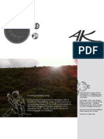Koblitz Portfolio Aug 2014