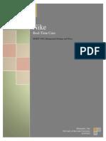 Case Analysis Nike-Ana