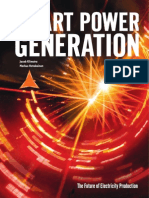 Smart Power Generation 4th Edition