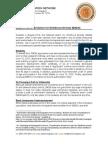 BIN DACA Recommendations