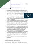 3  Espacio, S  A  c  Empresa Ferrocarriles Argentinos
