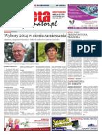 GazetaInformator.pl nr 174 / listopad 2014